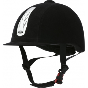 Choplin Aero adjustable helmet