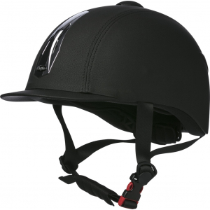 Choplin Premium adjustable helmet