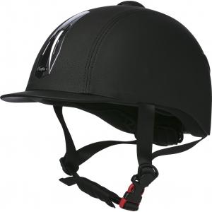 Choplin Premium adjustable helmet