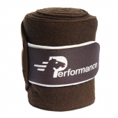 Bandes de repos Performance