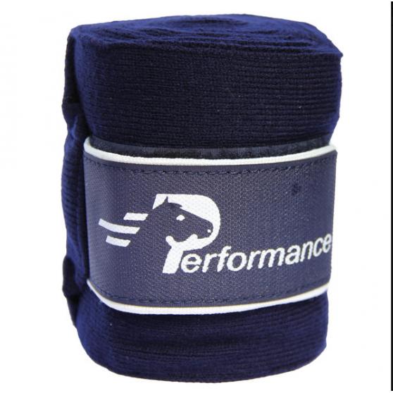 Bandes de repos Performance