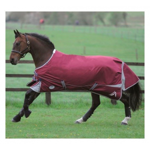 Weatherbeeta Freestyle Lite 1200D rug