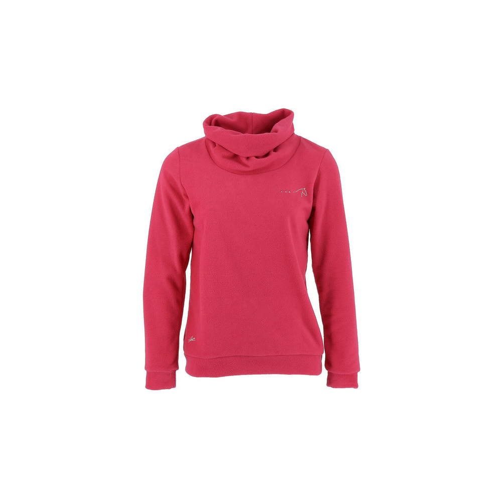 Find great deals on eBay for polar fleece hoodie mens. Shop with confidence.