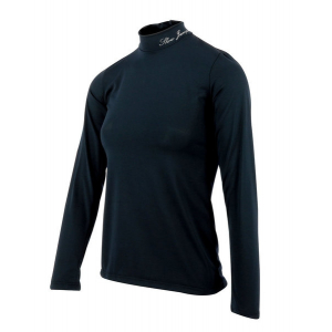 EQUITHÈME Show Jumping technical base layer - Ladies