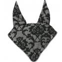 "EQUI-THÈME ""Baroque"" fly mask"