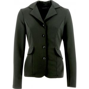 EQUI-THÈME Diams competition jacket