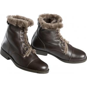 """EQUITHÈME """"Laine"""" boots"""