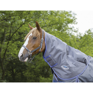 Weatherbeeta Comfitec™ Premier Thinsulate Neck rug