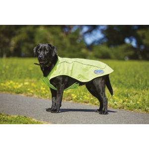 Weatherbeeta 300D Vision hondendeken