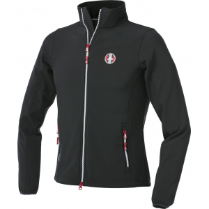 EQUITHÈME Softshell jacket - Ladies