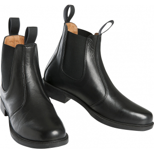 "EQUITHÈME ""Buenos Aires"" boots"