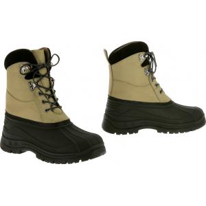"NORTON ""Mud Classic"" boots"