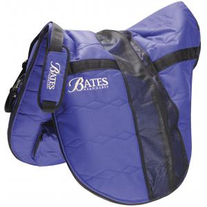 Bates Sattelschoner