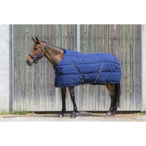 EQUITHÈME 1000 D Stable rug