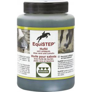 Equistep® Huföl