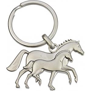 Key chain merrie 3D