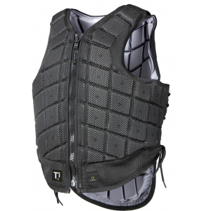EQUITHÈME Champion Body protector - Adult