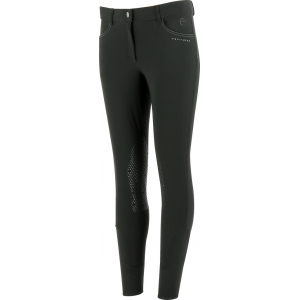 EQUITHÈME Tina Breeches - Ladies