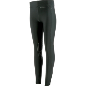 Pantalon EQUITHÈME Pull-On Fit - Femme