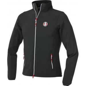 EQUITHÈME Softshell jacket - Kind