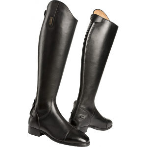 """EQUITHÈME """"Compétition"""" tall boots"""
