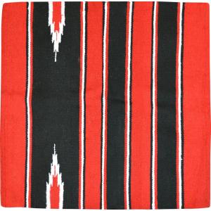Tapis Randol's Navajo bicolore
