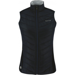 Equit'M Sleeveless padded...