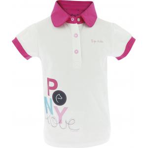 Polo Equi-Kids Pony Love -...