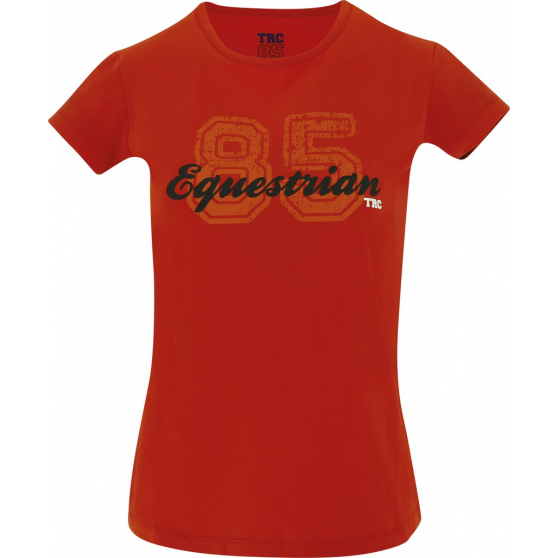 T-shirt TRC85 - Enfant
