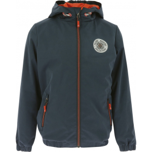 TRC 85 Waterproof jacket