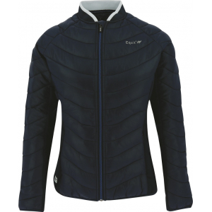 EQUIT'M Steppjacke - Damen