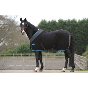 Weatherbeeta Fleece rug standard cooler
