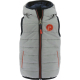 Equi-Kids Reversible padded waistcoat - Child