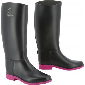 Boots Equi-Kids Bow - Children