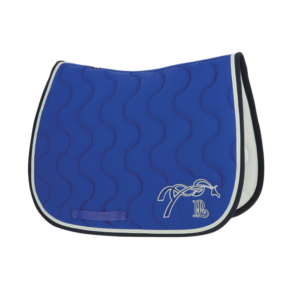 Saddle Pad Pénélope Classic All Purpose Padd Horsetack