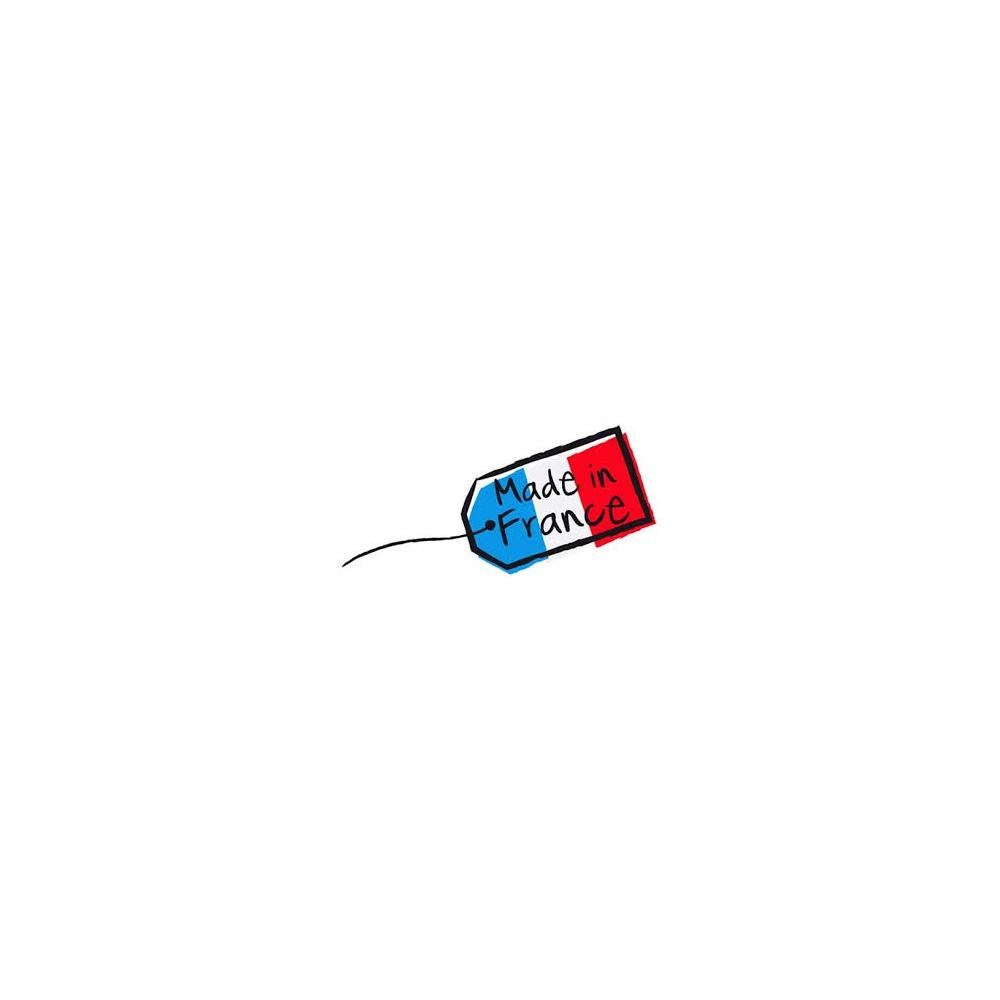 ba0c574d768 Bottes EQUITHÈME Noeud - Femme - BOTTES SYNTHETIQUES - Padd