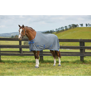 Summer sheet WeatherBeeta Ezi-Dri Cooler