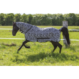 Chemise filet Riding World Combo