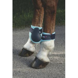 Equi-Kids Fetlock boots Pony Love