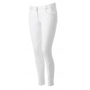 Pantalon EQUITHÈME Diamond - Femme