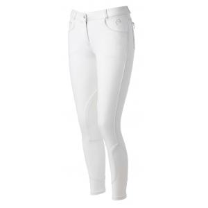 Pantalon EQUITHEME Comète - Femme