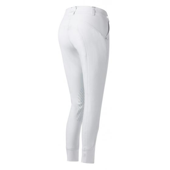Pantalon Equit'M Thermic - Femme