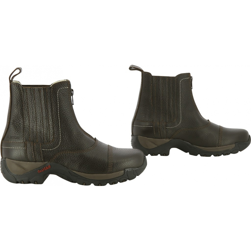 2825b7082ff3 Boots Norton Zermatt  Boots Norton Zermatt