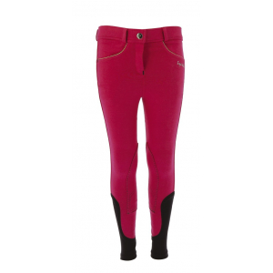 Pantalon Equi-Kids Pony Love - Enfant