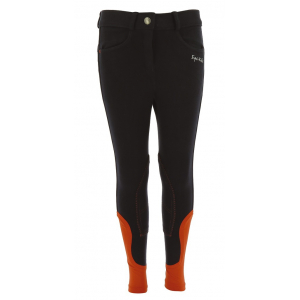 Breeches Equi-Kids Pony Rider - Children