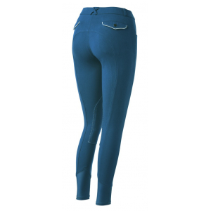 EQUITHÈME Pro Breeches - Children