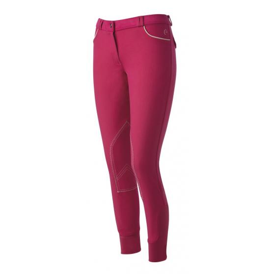 Pantalon EQUITHÈME Verona - Femme