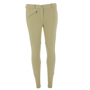 Pantalon Riding World Djerba Enfant