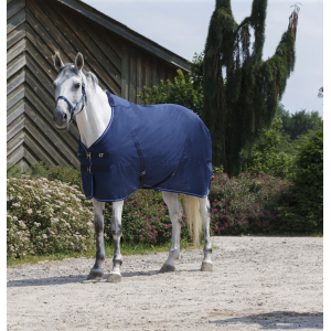 Stable sheet Equit'M  1000D