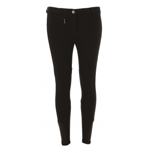 Riding World Djerba Breeches - Men